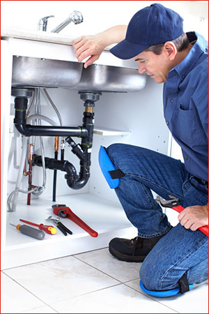 plumber dun laoghaire